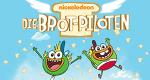 Die Brot-Piloten – Bild: Nickelodeon