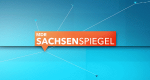Sachsenspiegel – Bild: MDR/Screenshot