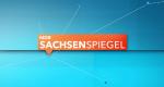 Sachsenspiegel – Bild: MDR/Screenshot