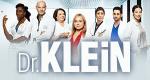 Dr. Klein – Bild: ZDF/Markus Fenchel