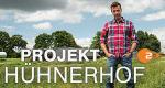 Projekt Hühnerhof – Bild: ZDF/Sandra Hoever Photography