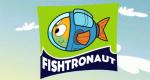 Fishtronaut – Bild: Discovery Film/TV PinGuim