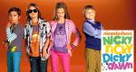 Nicky, Ricky, Dicky & Dawn – Bild: Nickelodeon