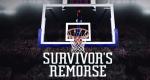 Survivor's Remorse – Bild: Starz