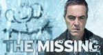 The Missing – Bild: BBC/Starz