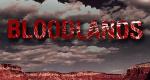 Bloodlands – Bild: Discovery Communications, LLC./Screenshot