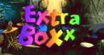 Extra Boxx – Bild: KiKA