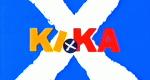 Jahrtausend Boxx – Bild: KiKA