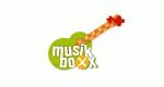 Musik Boxx – Bild: KiKA