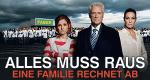Alles muss raus - Eine Familie rechnet ab – Bild: ZDF/Mathias Bothor/Jens Rosendahl