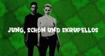 Jung, schön und skrupellos – Bild: TLC/Screenshot