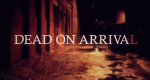 Dead on Arrival – Bild: Investigation Discovery/UVPHACTORY