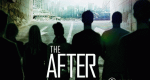 The After – Bild: Amazon.com