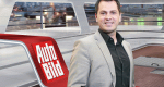 Auto Bild TV – Das Magazin – Bild: N24