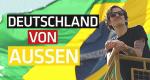 Deutschland von außen – Bild: ZDF/Jasper Engel