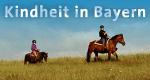 Kindheit in Bayern – Bild: BR/Oliver Priller