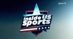 Inside US Sports – Bild: Sport1/Screenshot