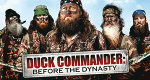 Duck Commander: Before the Dynasty – Bild: A&E Television Networks, LLC.