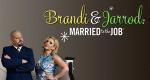 Brandi & Jarrod - Ein perfektes Team – Bild: A&E Television Networks, LLC.