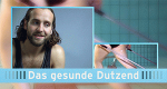Das gesunde Dutzend – Bild: rbb/Filmbüro Potsdam/Dirk Heth