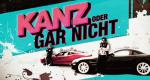 Kanz oder gar nicht – Bild: RTL II