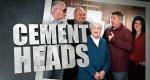 Cement Heads – Bild: A&E Television Networks, LLC./Screenshot