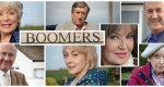 Boomers – Bild: BBC One