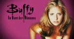 Buffy - Im Bann der Dämonen – Bild: Fox Broadcasting Company