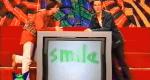 Smile – Bild: RTL II