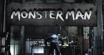 Monster Man – Bild: Syfy