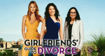 Girlfriends' Guide to Divorce – Bild: Bravo Media LLC.