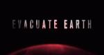 Flucht von der Erde – Bild: Discovery Channel