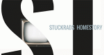 Stuckrads Homestory – Bild: rbb