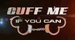 Cuff Me If You Can – Bild: Discovery Communications, LLC./Screenshot