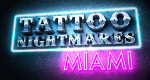 Tattoo Nightmares - Miami – Bild: Spike/495 Productions