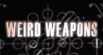 Wunderwaffen und Rohrkrepierer – Bild: History Channel