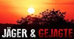 Jäger und Gejagte – Bild: Big Media