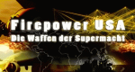 Firepower USA – Bild: History Channel/N24