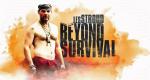 Survivorman - Die wahren Meister des Überlebens – Bild: OLN/Screenshot