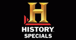 History Specials – Bild: History Channel