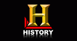 Secret Access – Bild: History Channel