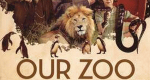 Our Zoo – Bild: BBC