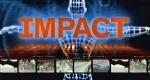 Impact – Zwischen Leben und Tod – Bild: Discovery Health Channel/Screenshot