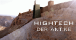 Hightech der Antike – Bild: A&E Television Networks, LLC.