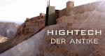 Hightech der Antike – Bild: A&E Television Networks, LLC.