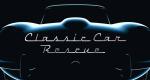 Classic Car Rescue – Bild: Channel 5/Screenshot