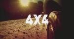 4x4 – Das Allrad Magazin – Bild: Motorvision TV