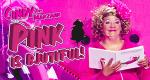 Cindy aus Marzahn - Pink is bjutiful! – Bild: SAT.1