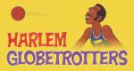 Harlem Globetrotters – Bild: Hanna-Barbera / CBS