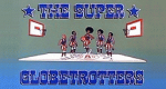 The Super Globetrotters – Bild: Hanna-Barbera / Warner Bros.